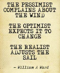Successful Day Trader Attitude