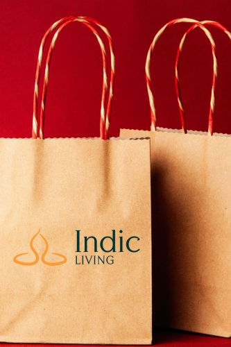 IndicLiving_OrganicGroceryStore_ContactUs_FAQs_Shipping