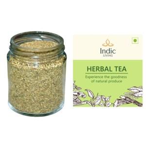 Indic_Living_Organic_Herbal_Tea