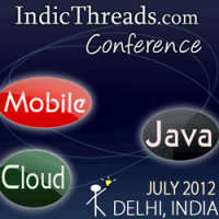 Conference On Software Development , Delhi, India