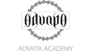 Advaita Academy