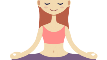 Understanding Yoga to Manage Mental Health