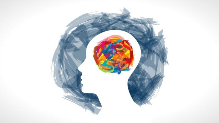 Indian Psychology Symposium