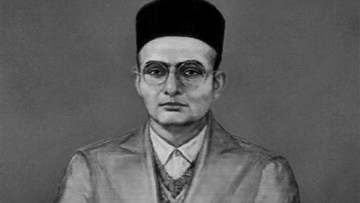 Veer Savarkar – A nationalist, a rationalist and a humanist