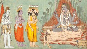 Demystifying Tantra Part IV: Shakta tantras, Kaula tantras, Mantra shastras and Nibandhas