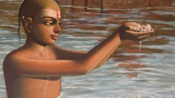 What Are We? A Contemplation on the Hindu Identity – Part IV