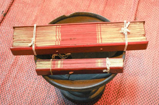 Ādhibhautika, Ādhidaivika and Ādhyātmika Insights from the Puranas and the Itihasas