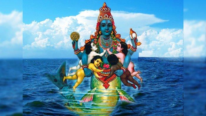 rajadharma