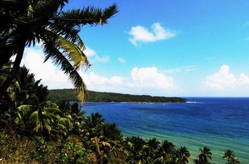 Havelock-Island-indic-traveller