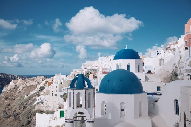 10 top things to do in Greece