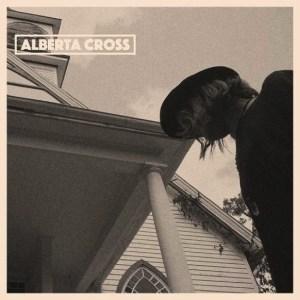 alberta-cross-album