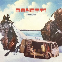 bonetti-cover
