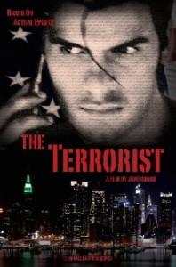 The Terrorist-Poster_indieactivity