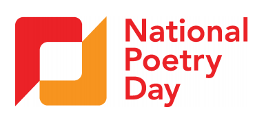 National Poetry Day