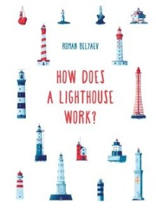 How Does a Lighthouse Work?