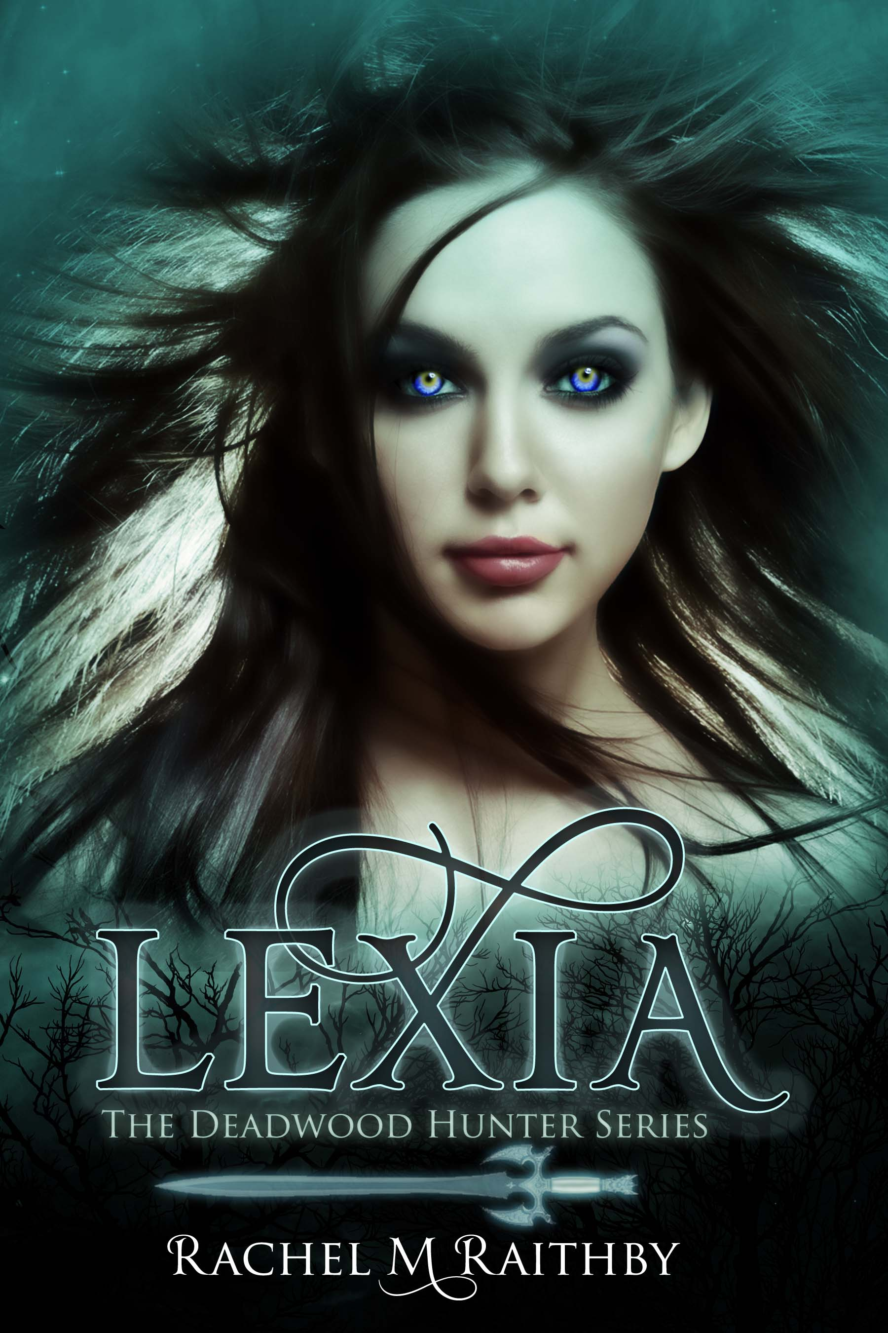 Image result for paranormal romance