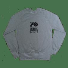 greysweater.ng