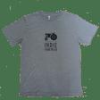 Indie Farmer T-Shirt