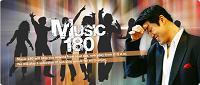 Music 180