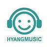 Hyang Music