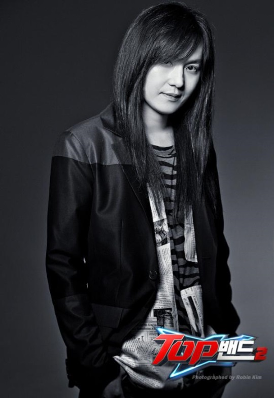 kimkyungho_bw
