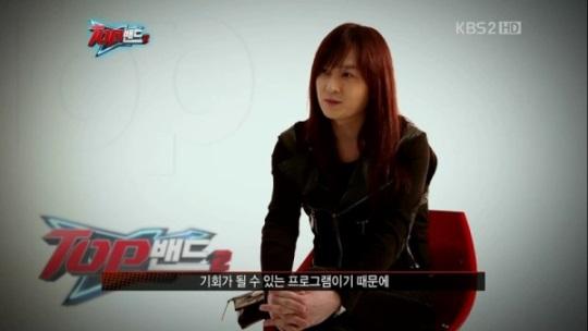 topband2_kimkyungho_hair