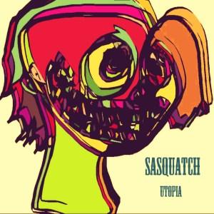 sasquatch_utopia