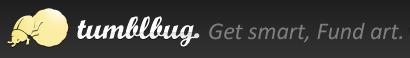 tumblbug_start