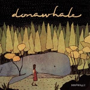 donawhale1