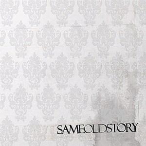 sameoldstory1