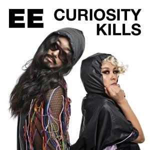 ee_curiositykills