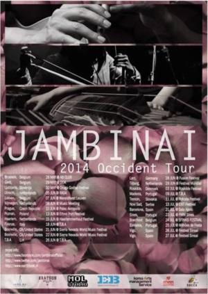 jambinai_2014occidenttour_300