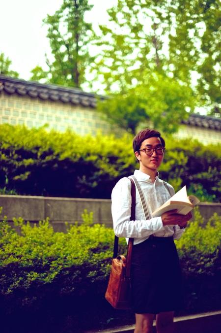 junsangyong