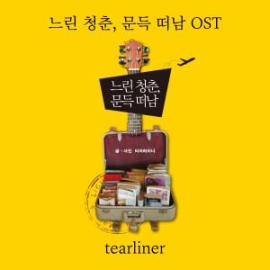 tearliner_travelbook_ost