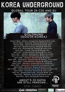 goldmund_cis-eu-tour