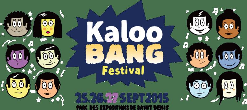 Jambinai @ Kaloo Bang Festival, Réunion Island