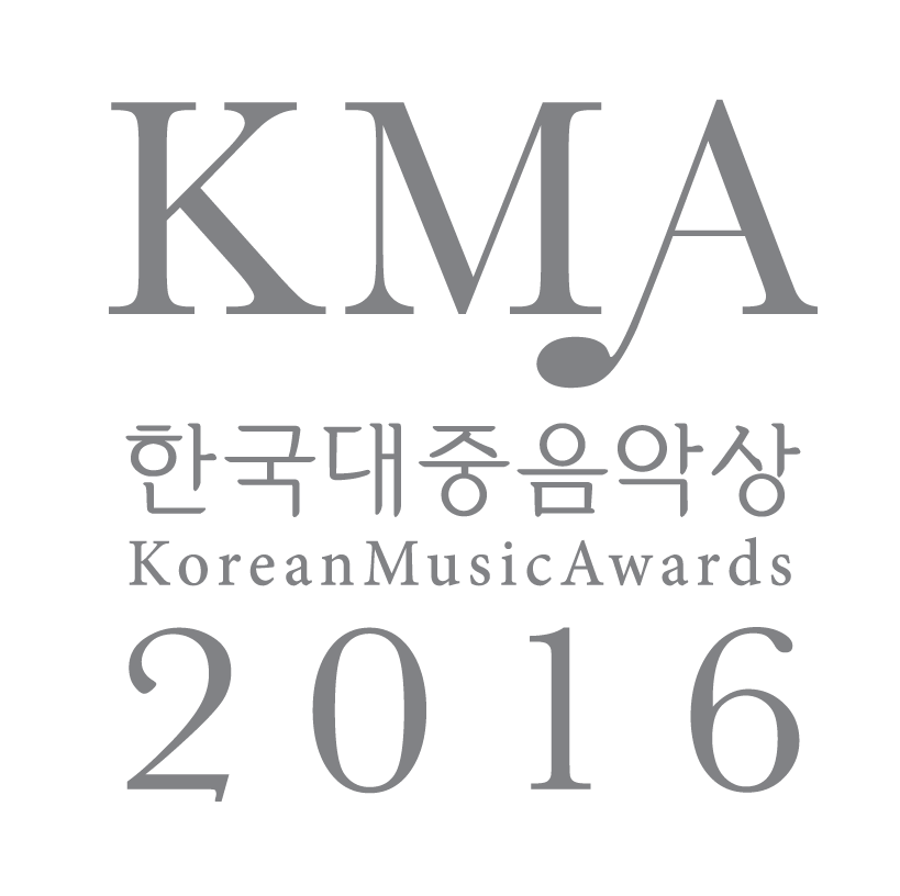 KMA2016: 13th Korean Music Awards Winners