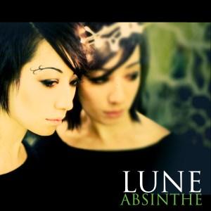 lune_absinthe