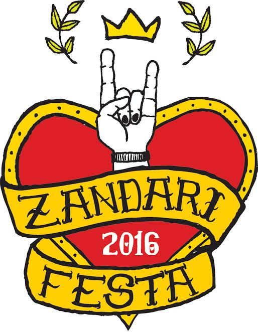 Mini-Interview with Zandari Festa Director Dalse