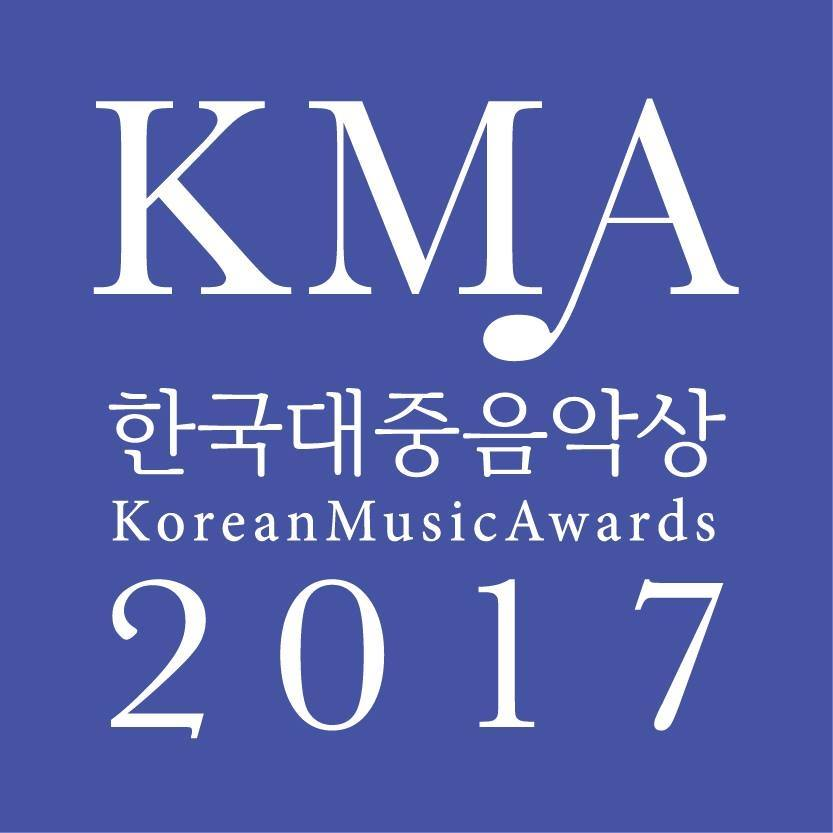 KMA2017: 14th Korean Music Awards Winners