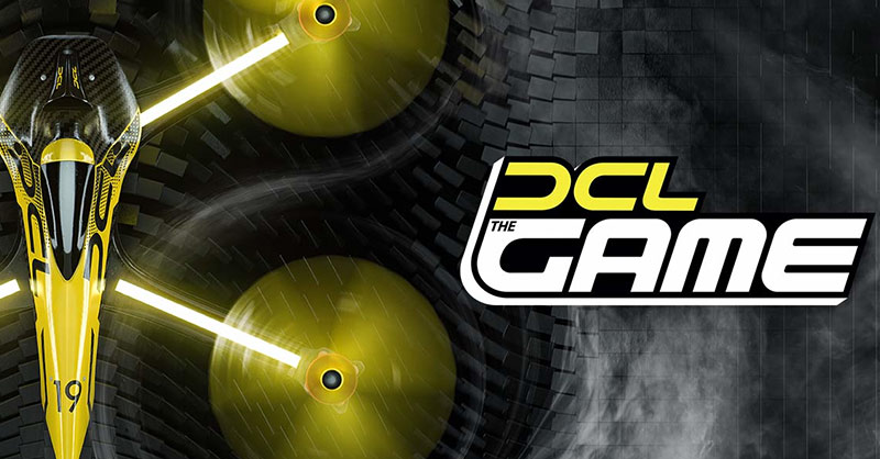 DCL: The Game, DCL: The Game – Big Drone Collector's Edition