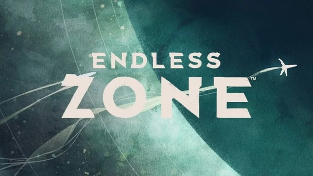 SEGA is giving away Endless Zone for free on Steam