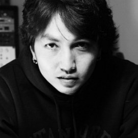 Video Game Composer Jeehun Hwang