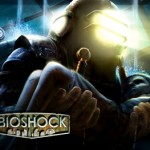 Bioshock-sale-direct2drive
