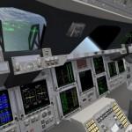 orbiter-space-simulator-screenshot-1