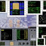 orbiter-space-simulator-screenshot-3