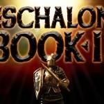 Eschalon_Book_2_logo