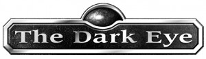 demonicon_dark_eye_logo