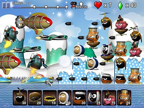 mini-robot-wars_screenshot_3