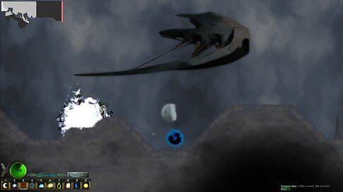 a_valley_without_wind_header_screenshot5